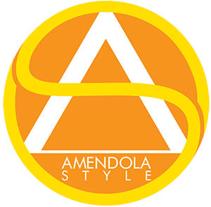 Amendola Style logo