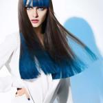 Hairchalk blue