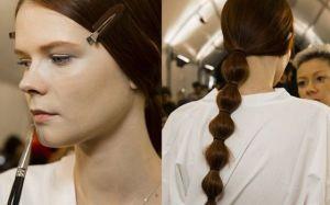 1332658_Gold-Garage-hair-trend-treccia-capelli-autunno-inverno-2014-2015-Valentino_thumb_big