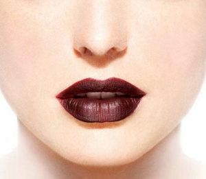 Trucco-labbra-autunno-inverno-2015-Rossetto-dark