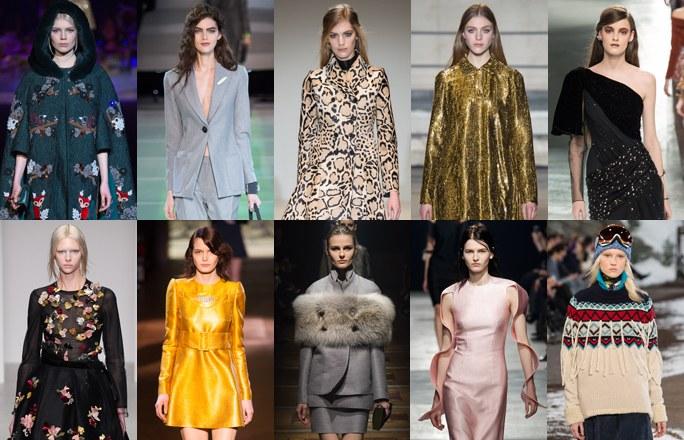 tendenze-moda-autunno-inverno-2014-2015-sfilate-171940_L