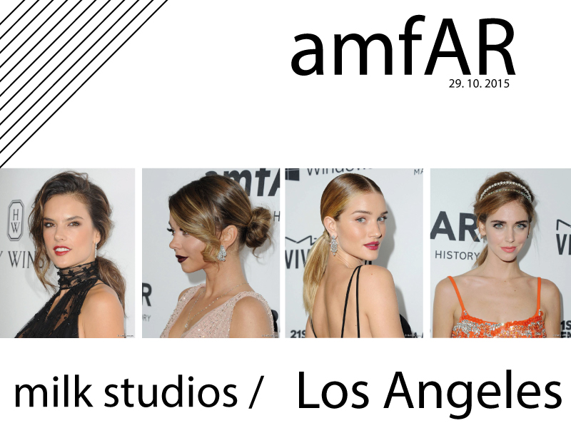 amfAR_1