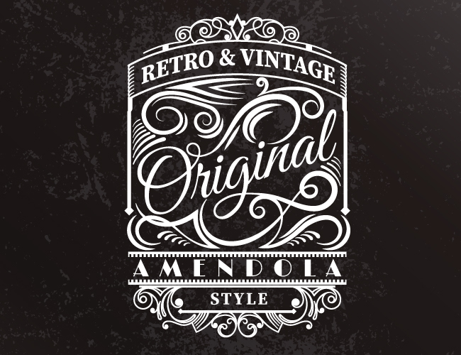 amendola_retro